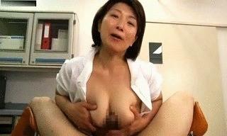 Patient's Medication
