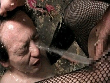 Double Mistresses Break-in New Slave