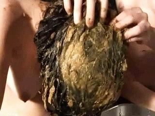 Shit Shampoo – Non Part 4