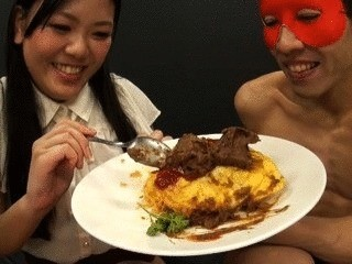 Filthy Threesome Makes Some Scatbuns – Part 2
