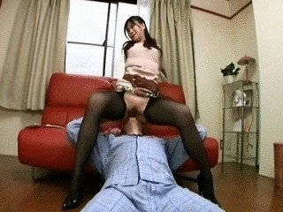 Dominant Wife Pisses On Husband's Face