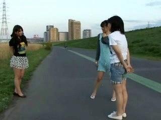 Untimely Roadside Diarrhea Part 2
