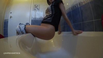 Bath Pee1080