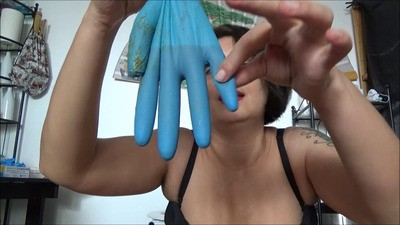 Mistress Roberta – Whore Training For Royal Breakfast POV