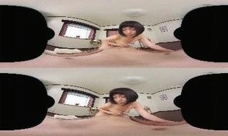 Kiriko Nio's Sensual Massage