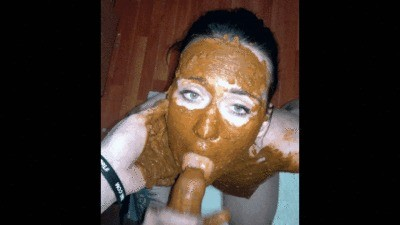 Crazy Wife Suck Dicknshit
