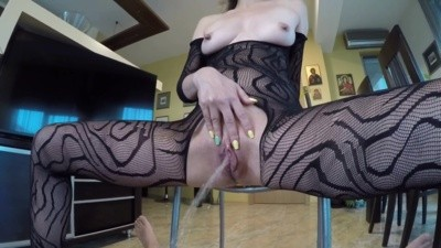 Stepmom Jizz On My Cunt And I Will Pee On Your Cock