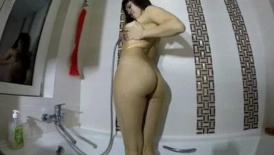 Oops My Toilet Is Broken