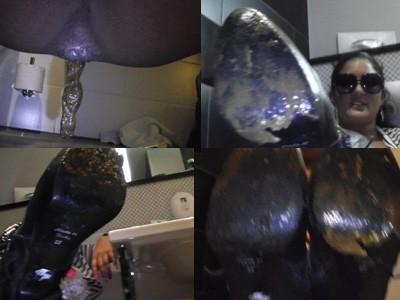 Shitting Hookers Pov Dunya 01