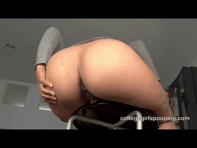 Pretty Lady From College Daisy Shits On The Plate Wmv Video 1280×720 Pixels 5000 Kbs
