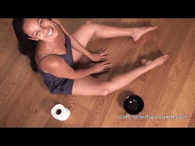 Chocolate College Chick Denver Shits In The Bowl Wmv Video 1280×720 Pixels 5000 Kbs