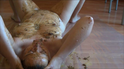 Real Dirty Orgasm Part Ii