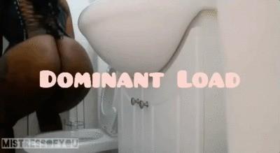 Dominant Load